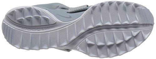 Nike Air Zoom Gimme Scarpe Sportive, Uomo grigio