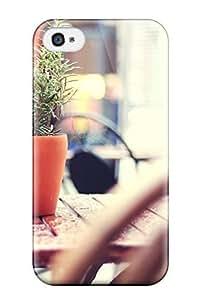 Tough Iphone OgmPgcP7808cipxE Case Cover/ Case For Iphone 4/4s(other)