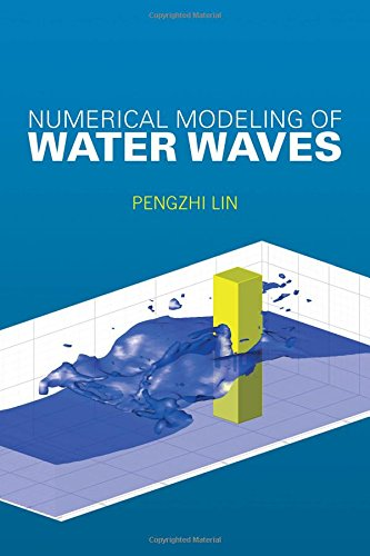 Numerical Modeling of Water Waves