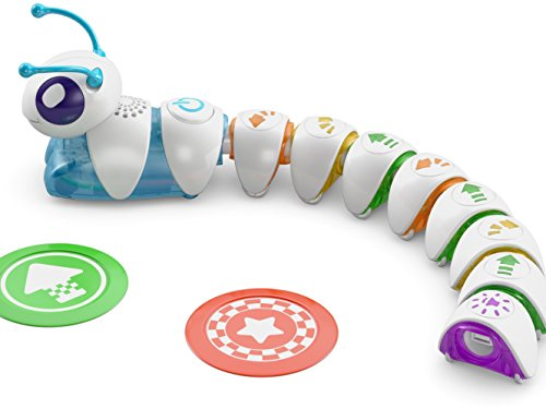 Fisher-Price-Think-Learn-Code-a-Pillar