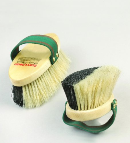 vale-easy-clean-body-brush