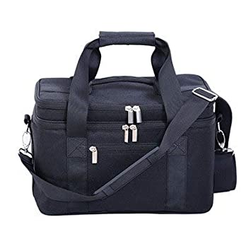 Amazon.com : Dominich Wilson Cooler Bags - Large Thicken ...