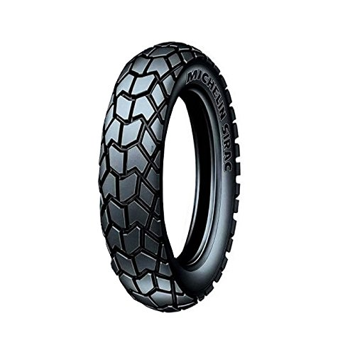 E//C//73dB Ganzjahresreifen Michelin 257527-130//80//R17 65T