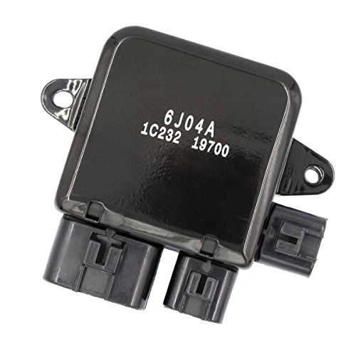 Bestselling Engine Radiator Cooling Fan Motor Relays