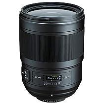 【Amazon.co.jp限定】 Tokina 標準単焦点レンズ Opera 50mm F1.4 ...