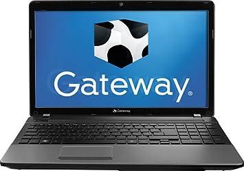 28bffa31c02b Amazon.com: Gateway 15.6-inch Laptop Celeron B800 1.50GHz   NV57H50U ...