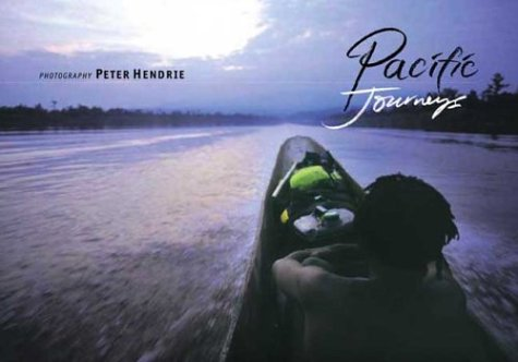 Pacific Journeys PDF