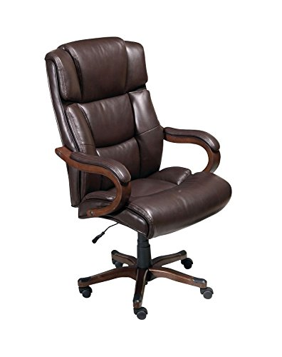 Broyhill Office Chair on yellow office chair, sunny designs office chair, powell office chair, racing office chair, drexel office chair, antique office chair, pastel furniture office chair, retro office chair, ashley office chair, american office chair, contemporary ergonomic office chair, boraam office chair, folding office chair, barcalounger office chair, hillsdale office chair, champion office chair, serta office chair, uttermost office chair, flexsteel office chair, black office chair,