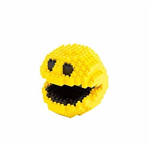 paladone-pacman-pixel-bricks-6-cm-tall-289-pieces
