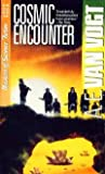 Cosmic Encounter, A. E. Van Vogt, 0881846775