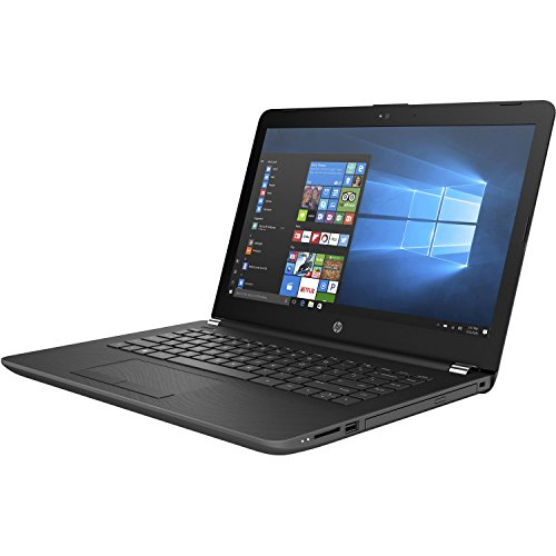 Picture of a HP 14inch Laptop AMD DualCore 191628043835
