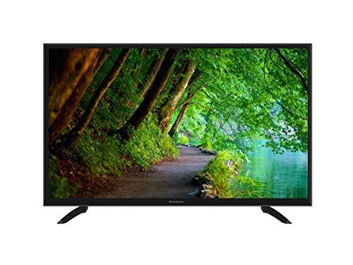 Westinghouse WD32HM1100 TV LED 32'