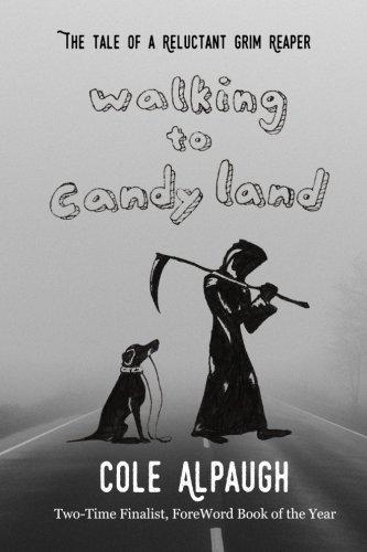 walking-to-candy-land