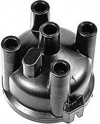 Borg Warner C563 Distributor Cap