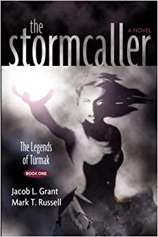 Descargar Bi Torrent The Stormcaller Kindle Lee Epub