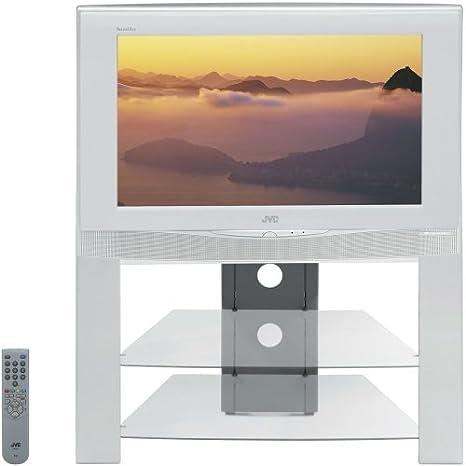 JVC AV-32H4SU - CRT TV: Amazon.es: Electrónica
