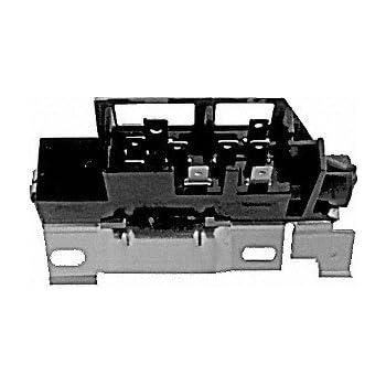 Tru-Tech US130T Ignition Starter Switch