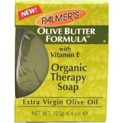 - Palmer's Olive Oil Formula Olive Oil Soap 4.4 oz (Pack of 3)