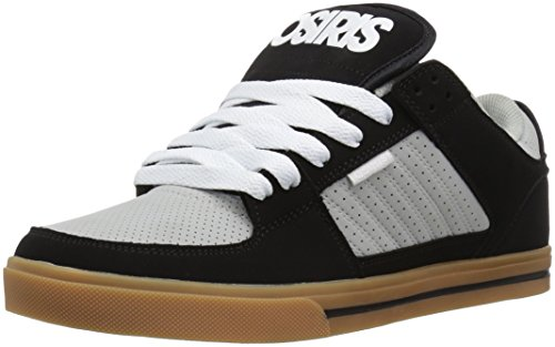 Gum Protocol Black Gum Grey Grey Osiris White Light 7fPnBxwq7Z