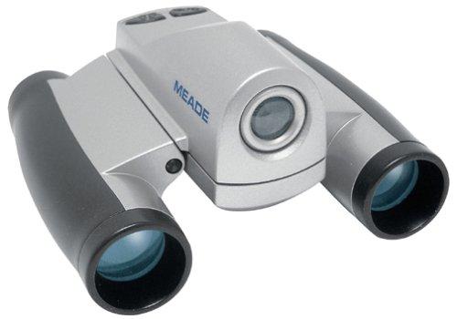 Meade Captureview Binocular