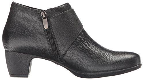 Women's Boot SoftWalk Imlay SoftWalk Boot Black SoftWalk Imlay Women's Black OtYF1