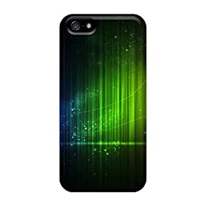 Hard Plastic iphone 6 plus Case Back Cover,hot Abstract Case At Perfect Diy