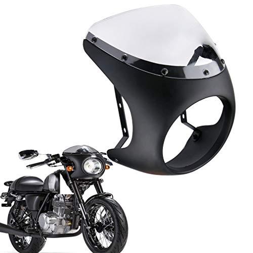 Qlhshop Motorcycle 7