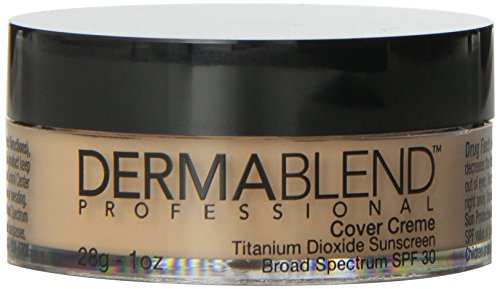 Dermablend Cover Foundation Medium Chroma product image