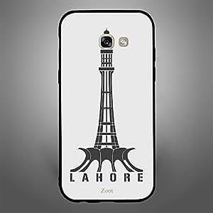 Samsung Galaxy A5 2017 Lahore