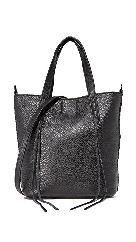 Whipstich with Rebecca Black Unlined Minkoff Tote Mini gx1xnqpwaX