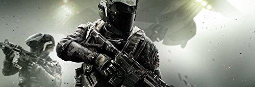 Call of Duty: Infinite Warfare – Standard Edition – Xbox One