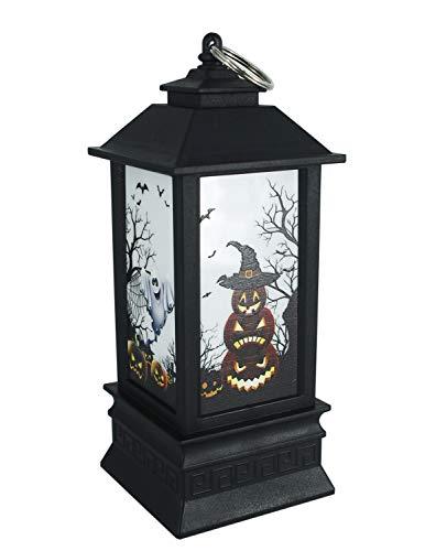 Bestselling Decorative Candle Lanterns