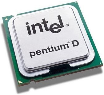 SOLVED Free download drivers for pentium(R) Dual-Core CPU - Fixya