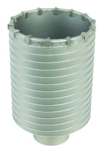 Hitachi 956004 3-11/16-Inch Hollow Core Bit for Rotary Hammers