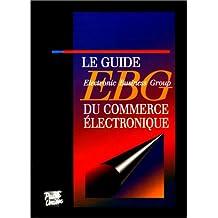 Guide EBG du commerce électronique Le