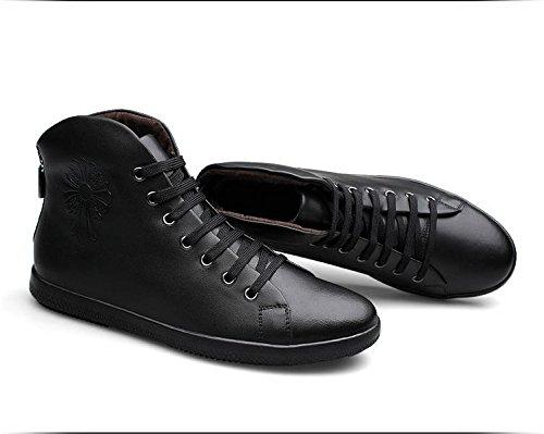 FR-4945554-BLACK-39