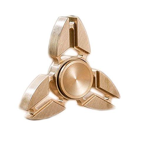 Glam Hobby Tri Spinner Spinner Premium product image