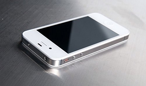 Virgin Mobile Iphone Memory No contract
