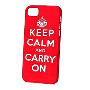 OnlineBestDigitalTM - Celebrity Star Hard Back Case for For Samsung Galaxy Note 3 Cover - Marilyn Monroe ArtWork
