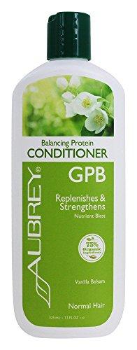 gpb balancing conditioner - 1