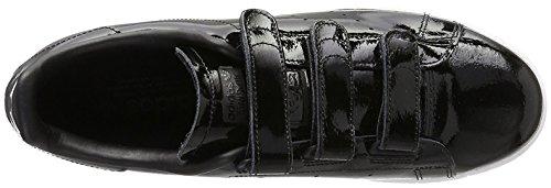adidas Zapatillas Stan Smith CF Negro EU 47 1/3 (UK 12)