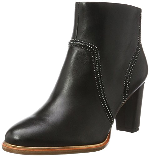 Clarks Ellis Clarks Ellis Femme Betty Bottes Bottes Betty q16tP8w
