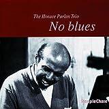 No Blues(Horace Parlan)
