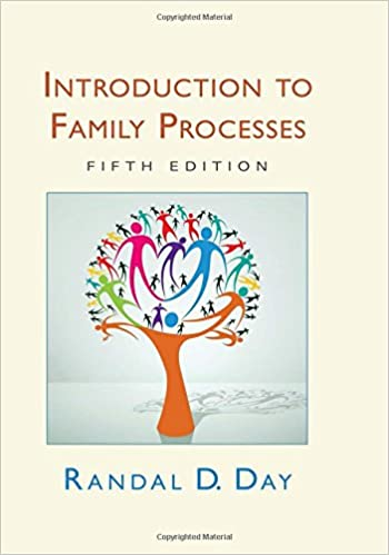 Amazon introduction to family processes fifth edition introduction to family processes fifth edition 5th edition fandeluxe Choice Image