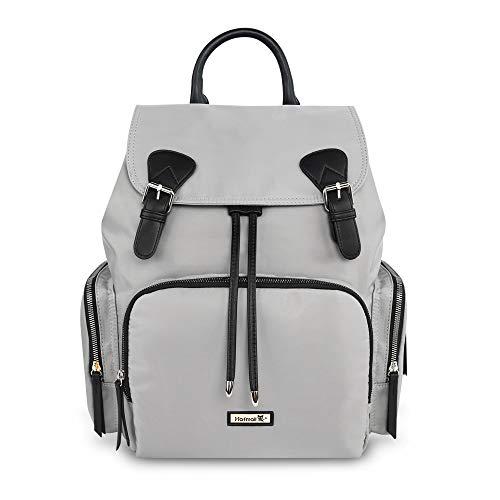 Diaper Bag Backpack Waterproof Multifunction product image