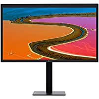 LG 27 27MD5KA UltraFine 5K (5120 x 2880) IPS LED Monitor for MacBook Pro -International Version-