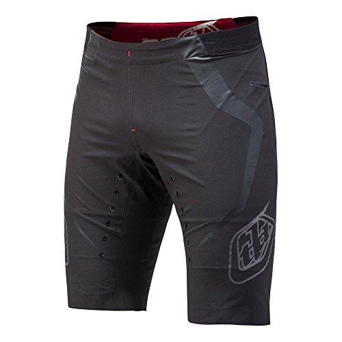 troy lee ace shorts - 5