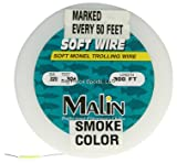 Cheap Malin PM50-300 Pre-Marked Monel Wire
