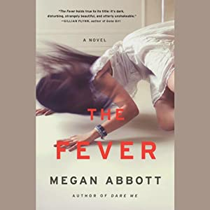 The Fever Audiobook