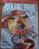 The Harrowsmith Country Life Baking Book, , 0944475280